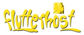 Flutterhost
