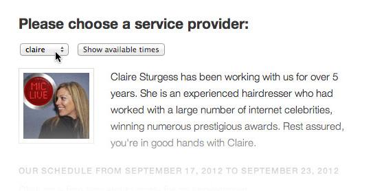 service-provider-times