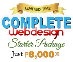 complete package-p